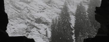 Alpine Views  01