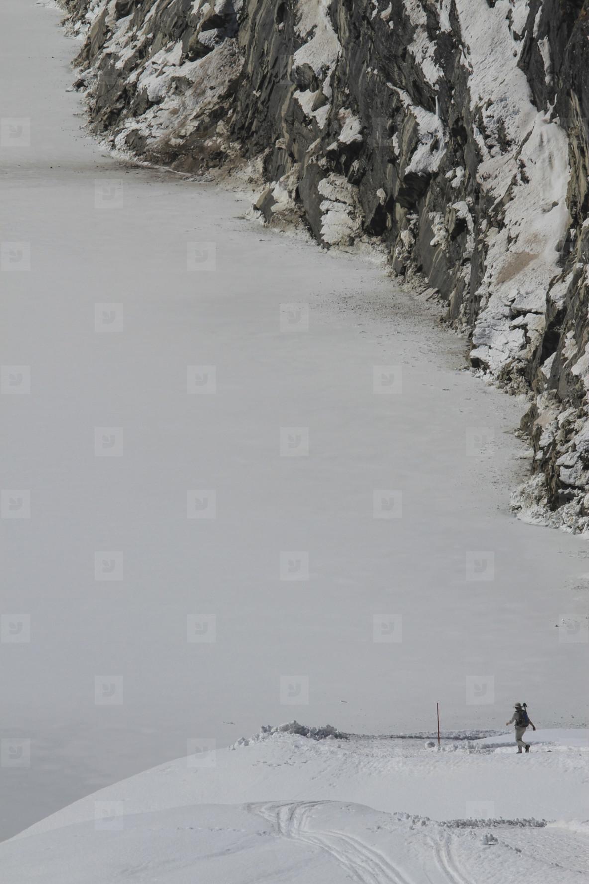 Alpine Views  05
