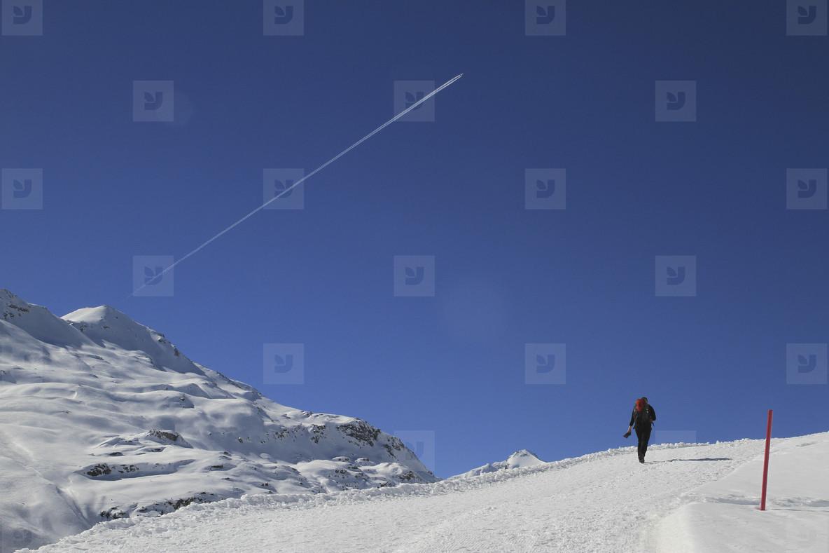 Alpine Views  06