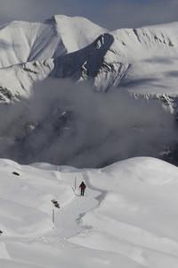Alpine Views 09