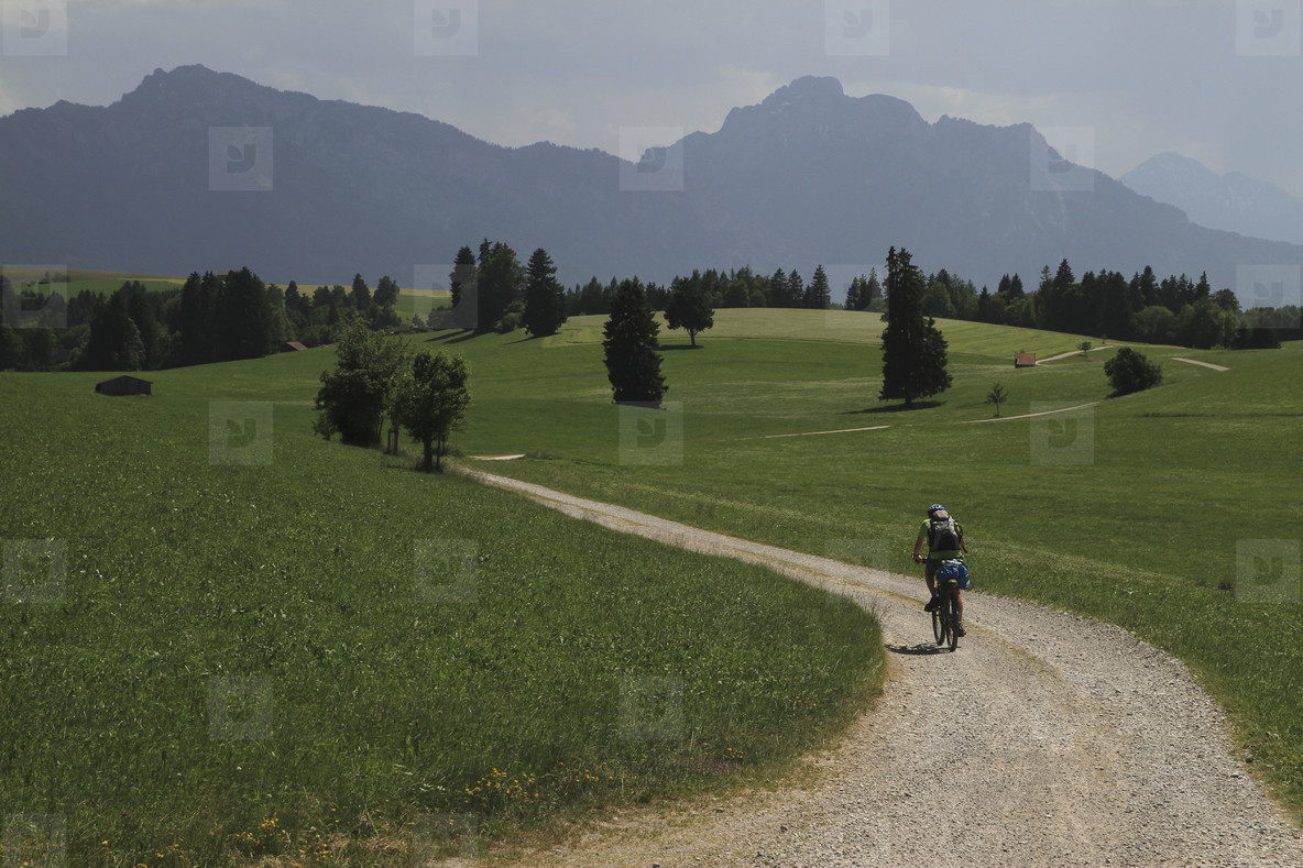 Alpine Views  18