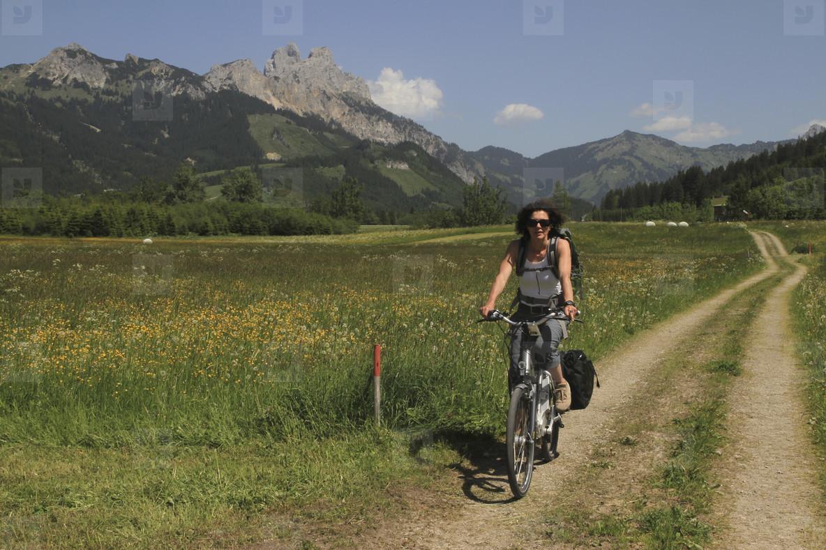 Alpine Views  26