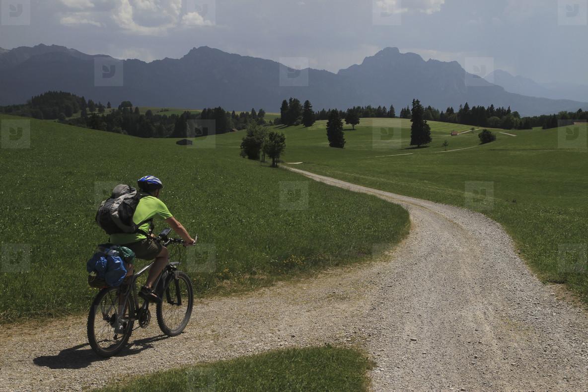 Alpine Views  28
