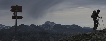 Alpine Views  42