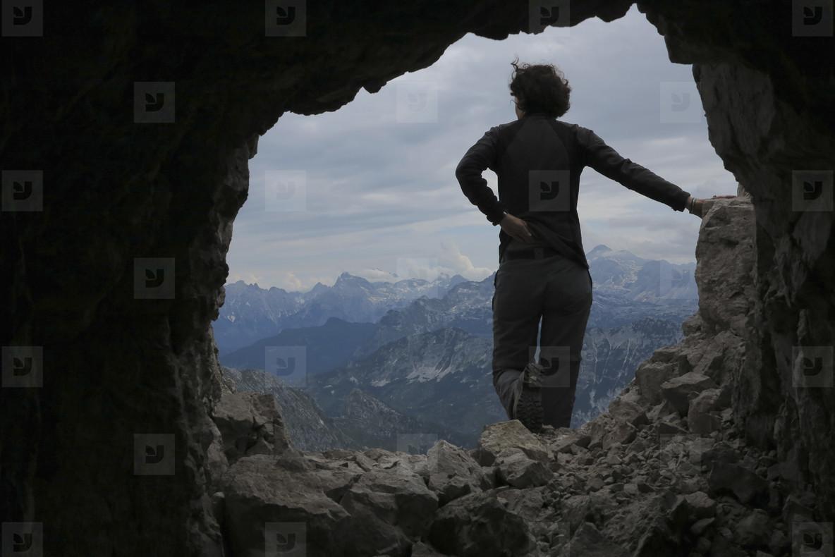 Alpine Views  45