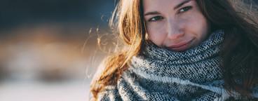 Winter Weekend  11