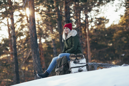 Winter Weekend 34