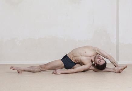 Stretch And Flex 05