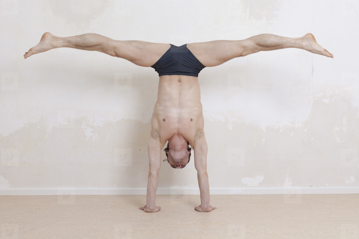 Stretch And Flex  08