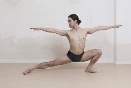 Stretch And Flex 10