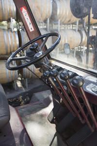 Vintage Wine 04