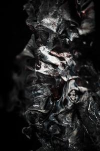 Viking Acrylic Texture