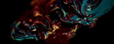 Acrylic Texture  Phantom
