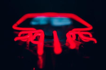 Neon Signage 05