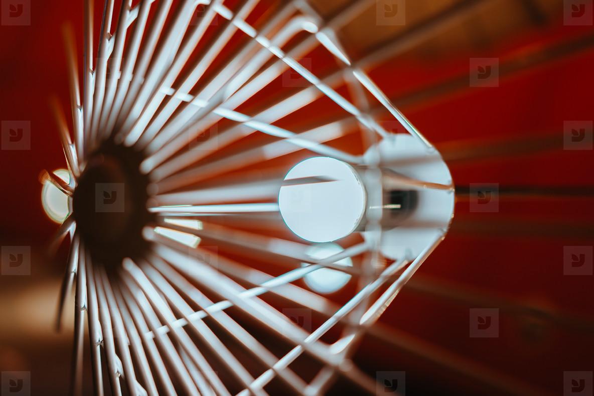 Abstract Lighting 02