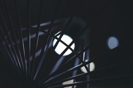 Abstract Lighting 01
