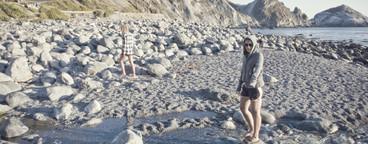 Big Sur Girls