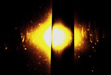 Light Motif