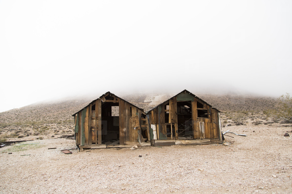Ghost town  002