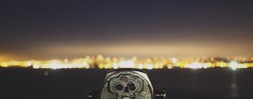 San Francisco binoculars  001