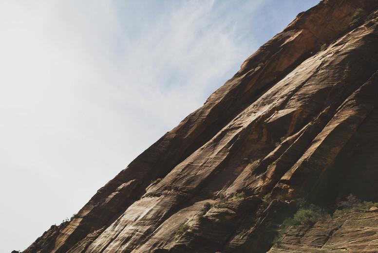 Arizona red rocks  002