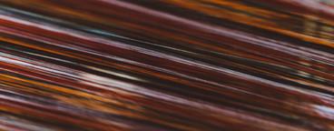 Weaving Lines