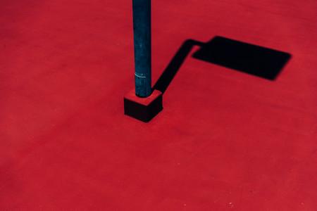 Tennis Court  06