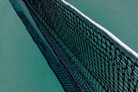 Tennis Court  14