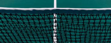 Tennis Court  15
