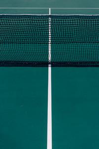 Tennis Court  18