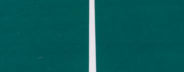 Tennis Court  19