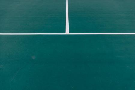 Tennis Court 20