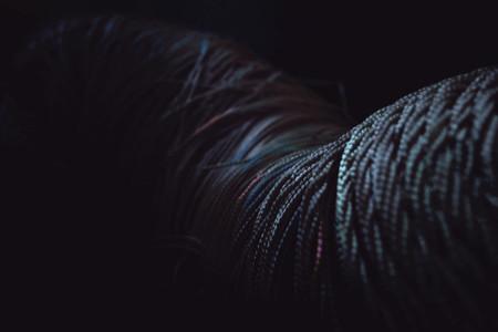 Threads 01