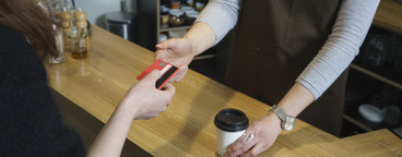 A Coffee Shop  11