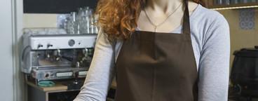 A Coffee Shop  19