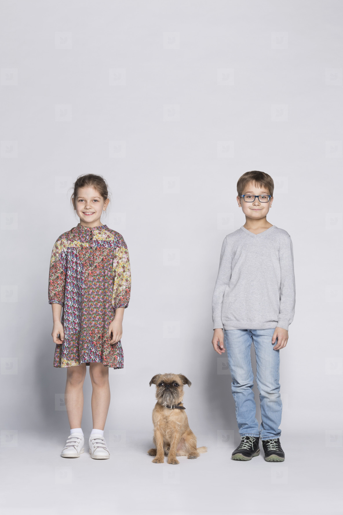 Model Families  02