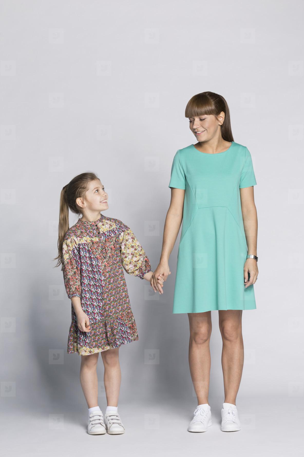 Model Families  10
