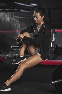 Boxer VS Ballerina 01
