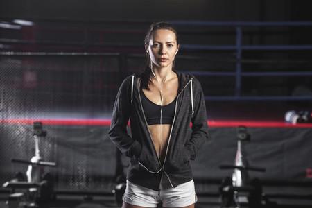Boxer VS Ballerina 10