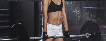 Boxer VS Ballerina  14