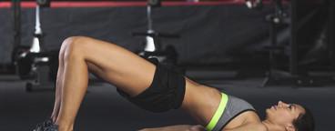 Boxer VS Ballerina  20