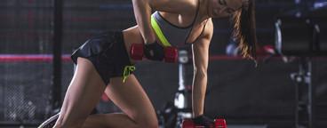 Boxer VS Ballerina  42