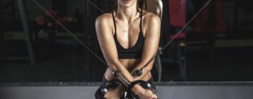 Boxer VS Ballerina  46