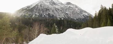 Glacial Vistas  03