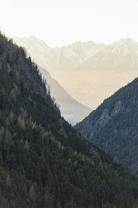 Glacial Vistas  10