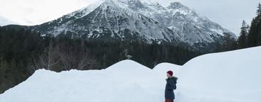 Glacial Vistas  24