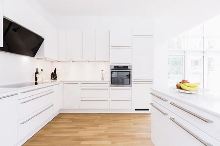 Kitchens with Xrays 01