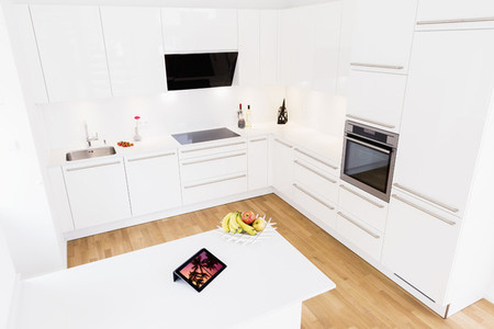 Kitchens with Xrays 04