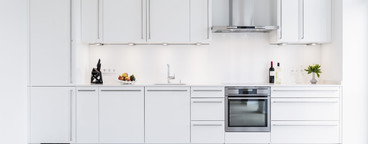 Kitchens with Xrays  07