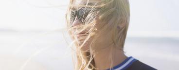 Sun Love  05
